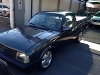 Foto Chevrolet - chevy 500 1.6/s - cinza - 1992