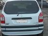 Foto Gm - Chevrolet Zafira - 2005
