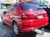 Foto Peugeot 207 hatch xr 1.4 8V 2P 2012/2013