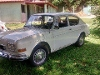 Foto Vw - Volkswagen TL 1600 1971 frente alta - 1970