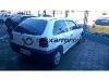 Foto Volkswagen gol 1000 2p 1995/