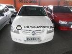 Foto Volkswagen gol ecomotion 1.0 8v (ger. 4) 2P 2013/