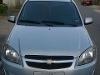 Foto Celta 1.0 8V MPFI LT Flex 4P Manual 2012/12...