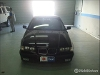 Foto BMW 328i 2.8 sedan 24v gasolina 4p automático /