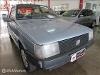 Foto Fiat uno 1.0 mille eletronic 8v gasolina 2p...