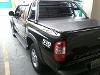 Foto S10 cabine. Dupla único. Dono. com. 2009