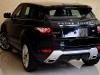 Foto Land Rover Range Rover Evoque 2.0 Dynamic