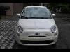 Foto Fiat 500 1.4 Cult 8v Flex 2p Automatizado...