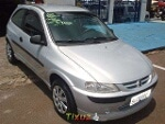 Foto Gm - Chevrolet Celta Vhc 1.0 8v - 2003