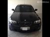 Foto BMW 118i 1.8 ue71 16v gasolina 4p automático...