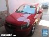 Foto Chevrolet Celta Vermelho 2011/2012 Á/G em Brasília