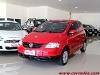 Foto Volkswagen fox 1.0 8v (city) (KIT2) 2P...