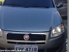 Foto Fiat Siena 1.0 8V EL