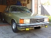Foto Raridade Gm - Chevrolet Opala 83/84 Troco por...