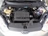 Foto Ford fiesta rocam sedan s 1.6 8V(FLEX) 4p (ag)...