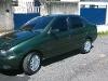 Foto Fiat Siena 8. V completona novissima 2000