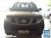 Foto Nissan Frontier C.Dupla Preto 2012/2013 Diesel...