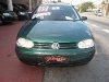 Foto Volkswagen Golf GLX 2.0 4p