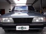 Foto Chevrolet opala comodoro sl/e 4.1 2p 1988...