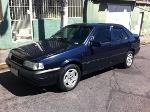 Foto Fiat Tempra HLX 16V 2.0 MPi
