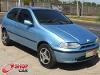 Foto Fiat palio el 1.6 2p. 96/ Azul