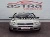 Foto Fiat palio elx 1.4 8V 4P 2005/2006 Flex PRATA