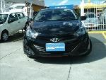 Foto Hyundai HB20 1.6 Comfort Plus (Aut)