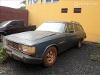 Foto Chevrolet caravan 2.5 comodoro 8v álcool 2p...