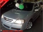 Foto Chevrolet Astra 2.0 _ ac. Troca _ Financio _...