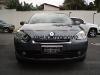 Foto Renault fluence dynamique 2.0 16V(HI-FLEX) 4p...