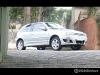 Foto Volkswagen gol 2.0 gti 8v gasolina 2p manual...