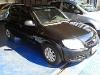 Foto Chevrolet celta 1.0 mpfi vhc 5p 2007 sarandi pr