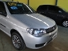 Foto Fiat Palio Fire Economy 1.0 8V (Flex)
