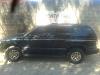 Foto Gm Chevrolet Blazer 2000