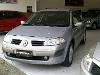 Foto Renault Megane Automatica Nova Sem Detalhes