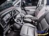 Foto Chevrolet zafira elite 2.0 8V(AUT) (flexpower)...