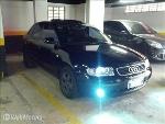 Foto Audi a3 1.8 20v 150cv turbo gasolina 4p...