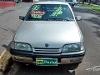 Foto Monza 2.0 EFI 1995