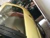 Foto Fiat uno 91
