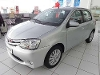 Foto Toyota Etios Xls 1.5 16v Flex
