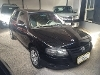 Foto Volkswagen Gol Power 1.6 (G4) (Flex)