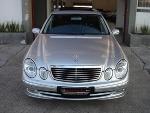 Foto Mercedes benz e 500 avantgarde