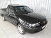 Foto Volkswagen saveiro summer 1.8MI 2P 2002/...