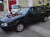 Foto Volkswagen Santana 1.8 MI (álcool)