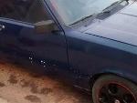Foto Gm - Chevrolet Chevette