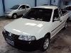 Foto Vw Volkswagen Saveiro 2004