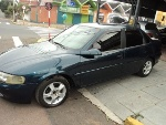 Foto Chevrolet Vectra GL 2.0 MPFi