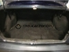Foto Chevrolet monza club 2.0 EFI 4P 1994/1995