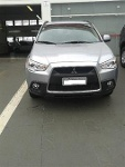 Foto Asx 4X2 CVT [Mitsubishi] 2012/12 cd-66222