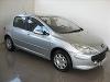 Foto Peugeot - 307 hatch presence 1.6 16V - 2009 -...